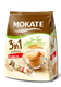 Mokate%20For%20You%203v1%20cereal%20classic%2010x16g_thumb.png